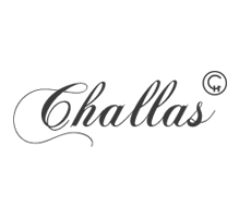 Challas