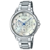 Casio Sheen MULTI-HAND รุ่น SHE-3056D-7A