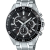 Casio EDIFICE Chronograph รุ่น EFR-552D-1A