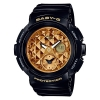 Casio Baby-G Watch รุ่น BGA-195M-1A