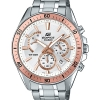 Casio EDIFICE Chronograph รุ่น EFR-552D-7A