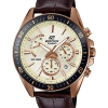 Casio EDIFICE CHRONOGRAPH รุ่น EFR-552GL-7AV