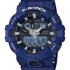 Casio G-Shock Standard ANALOG-DIGITAL รุ่น GA-700-2A