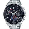 Casio EDIFICE Chronograph รุ่น EFR-552D-1A3