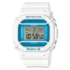 Casio Baby-G BGD-501FS Vivid Fashion color series รุ่น BGD-501FS-7
