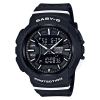 Casio Baby-G for Running BGA-240 series รุ่น BGA-240-1A1