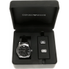 EMPORIO ARMANI Watch, WATCH AR8027
