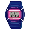 Casio Baby-G BGD-501FS Vivid Fashion color series รุ่น BGD-501FS-2
