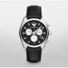 EMPORIO ARMANI Watch, SPORTIVO WATCH AR6009