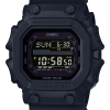 CASIO G-SHOCK GX-56BB-1A Special color