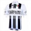 **พรีออเดอร์** เสื้อปั่นจักรยาน SMS Carpano