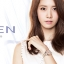 Casio Sheen รุ่น SHE-3029SG-7A thumbnail 3