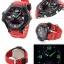 Casio G-Shock รุ่น GA-1000-4BDR thumbnail 3
