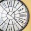 นาฬิกาแขวนติดผนัง รุ่น VTX-901 thumbnail 3