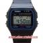 Casio Digital Classic Watch รุ่น F-91W-DG thumbnail 1