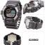 Casio G-Shock รุ่น GR-8900-1DR thumbnail 3