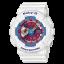 Casio Baby-G รุ่น BA-112-7ADR thumbnail 1
