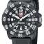 Luminox รุ่น LUMINOX 3051 Men's EVO Navy Seal Dive Watch Colormark thumbnail 1