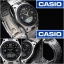 Casio Outgear รุ่น AW-82D-1AVDF thumbnail 4
