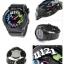 Casio Baby-G รุ่น BGA-131-1B2DR thumbnail 3