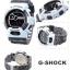Casio G-SHOCK รุ่น GLS-8900CM-8 thumbnail 2
