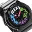 Casio Baby-G รุ่น BGA-131-1B2DR thumbnail 2