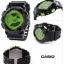 Casio G-Shock รุ่น GA-110B-1A3DR thumbnail 3