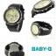Casio Baby G รุ่น BGA-150F-1A thumbnail 2