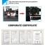 เครื่องพิมพ์ 3 มิติ Creality Ender 3 thumbnail 9