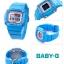 Casio Baby-G รุ่น BGD-501-2DR thumbnail 3