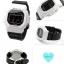 Casio Baby-G รุ่น BLX-5600-1BDR thumbnail 3