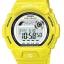 Casio Baby-G รุ่น BLX-101-9DR thumbnail 1
