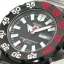Seiko 5 SNZF53K1 Automatic Diver thumbnail 1