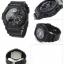 Casio G-Shock รุ่น GA-310-1ADR thumbnail 2
