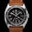 Luminox รุ่น Luminox 9427 Men's Quartz Aviation Watches thumbnail 1
