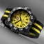Luminox รุ่น LUMINOX 3955.set Scott Cassell Yellow Dial Carbon Reinforced Case Mens Watch thumbnail 2