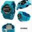 Casio G-Shock Standard digital รุ่น GD-110-2 thumbnail 4