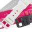 Casio Baby-G BA-110TX Textile pattern series รุ่น BA-110TX-1A thumbnail 3