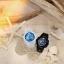 Casio BABY-G STANDARD ANALOG-DIGITAL รุ่น BGA-190GL-1B thumbnail 2