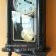 นาฬิกาโบราณระบบไขลาน สำหรับแขวนติดผนัง รุ่น VC-0501 สวยหรูคลาสสิค thumbnail 5