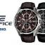 Casio Edifice รุ่น EFR-531L-5AVDF thumbnail 4
