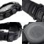 Casio Protrek รุ่น PRG-130Y-1DR thumbnail 4