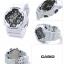 Casio G-Shock รุ่น GA-100LG-8ADR thumbnail 3