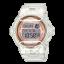 Casio Baby-G รุ่น BG-169G-7B thumbnail 1