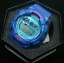 Casio G-Shock รุ่น GD-120TS-2DR LIMITED MODELS thumbnail 4