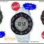 Casio PRO TREK รุ่น PRG-300CM-7 thumbnail 2