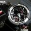 Casio G-Shock รุ่น GA-200-1ADR thumbnail 2