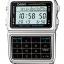 Casio Data Bank รุ่น DBC-611-1DF thumbnail 1