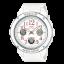 Casio BABY-G STANDARD ANALOG-DIGITAL รุ่น BGA-150EF-7B thumbnail 1