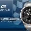 Casio Edifice รุ่น EFA-131D-1A4VDF thumbnail 4